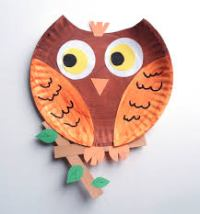 9 Easy and Unique Owl Crafts And Activities For Kids And ...