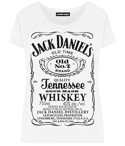 9 Popular Jack Daniels T-Shirt Designs for Men and Women Styles At