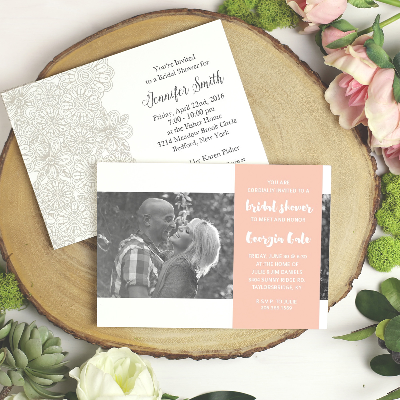 Invitation Card Edit Online Most Stylish Wedding Invitation Cards To Buy- Best Designs