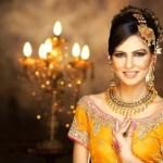 Bridal-Hairstyles-for-Pakistani-Girls