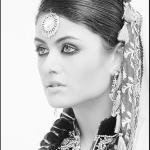 Konain Koni khan Bridal Jewllelry Shoot 2013 by Asim Sheikh 01