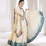 Konain Koni khan Bridal Jewllelry Shoot 2013 by Asim Sheikh 06