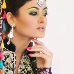 Konain Koni khan Bridal Jewllelry Shoot 2013 by Asim Sheikh 07