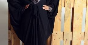 Alkaram Qadri Islamic Hijab Veil Collection of Designs 2014 for Girls