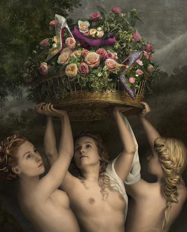 christian-louboutin-fall-2013-lookbook-by-peter-lippman-4