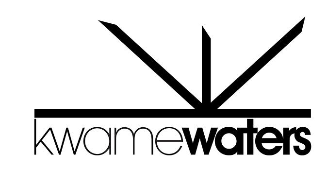 KwameLogo
