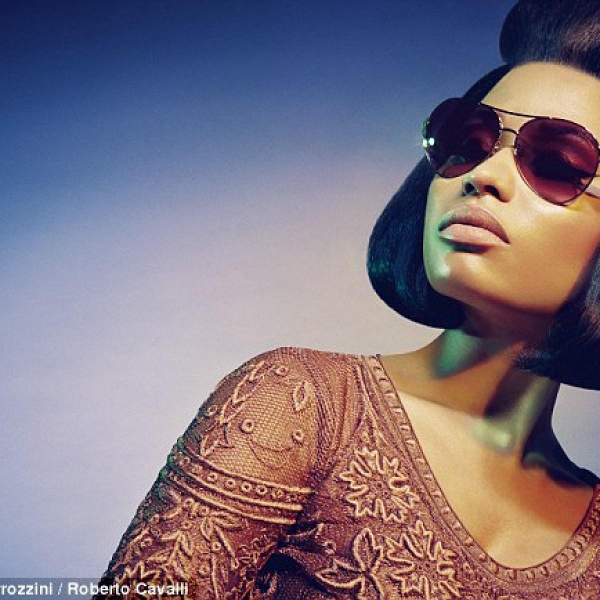 Nicki-Minaj-Roberto-Cavalli-Style-Stamped-7