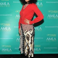 Style Crush 2014: Tracee Ellis Ross