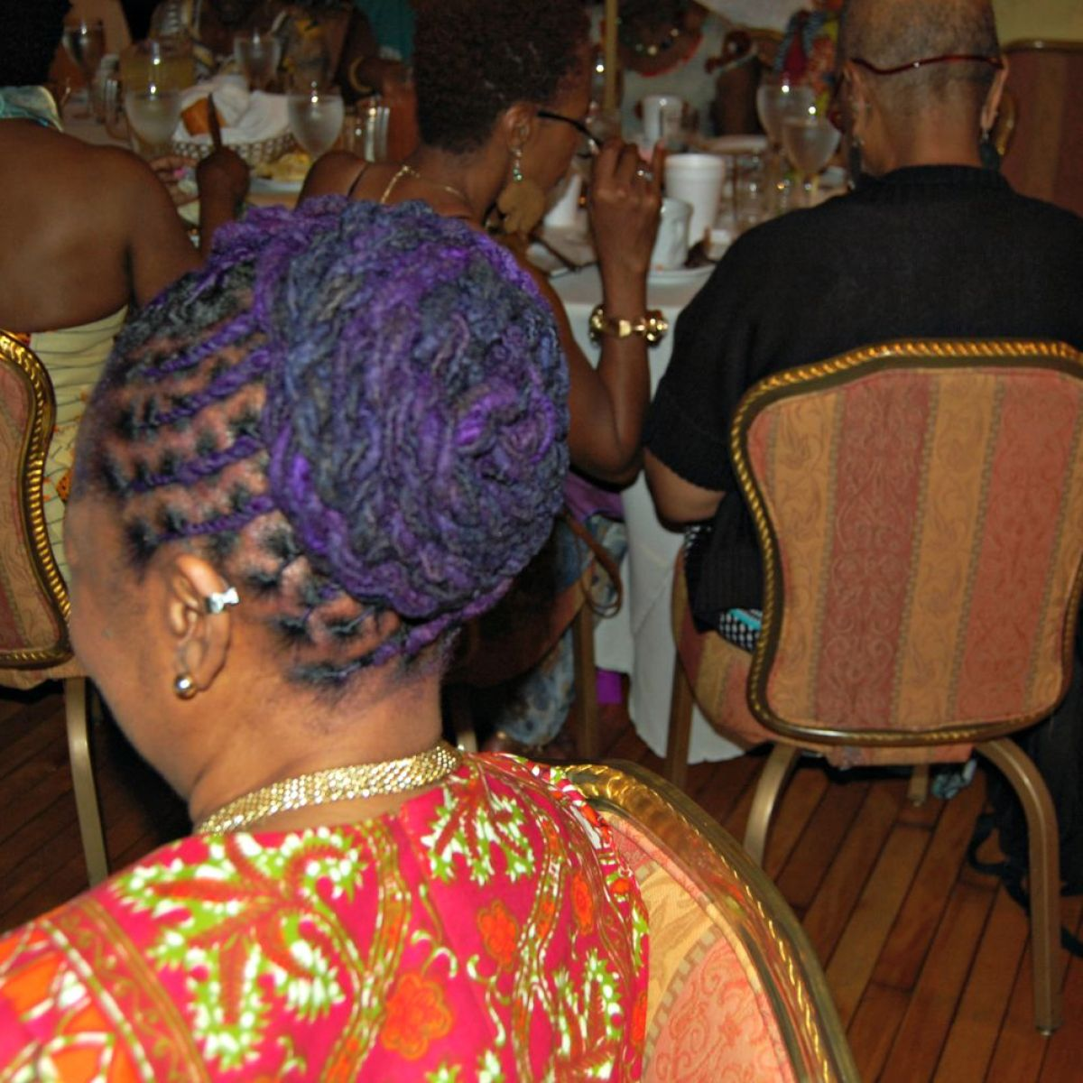 TNAT_Style Stamped 2015_11