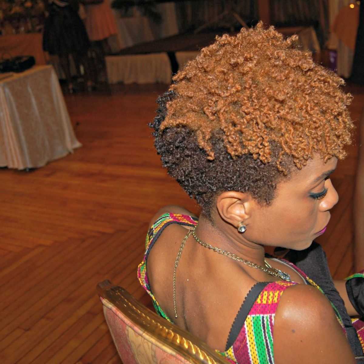 TNAT_Style Stamped 2015_72