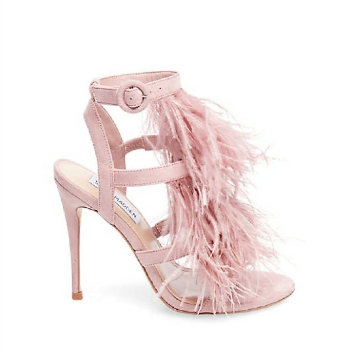 STEVEMADDEN-DRESS_FEFE_BLUSH_SIDE