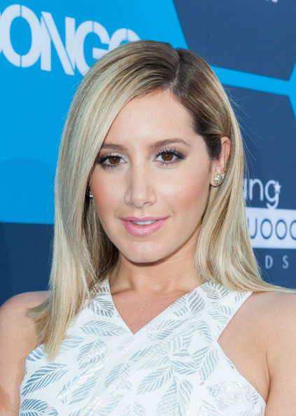 2014 Annual Young Hollywood Awards Best Hair & Makeup Trends 13