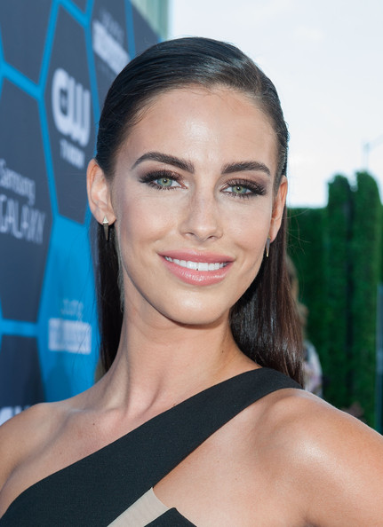 2014 Annual Young Hollywood Awards Best Hair & Makeup Trends 4