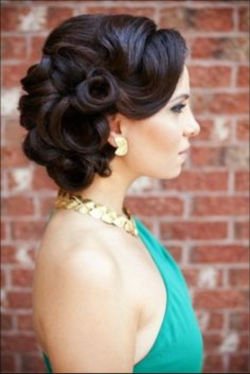 2015 Prom Updos  20