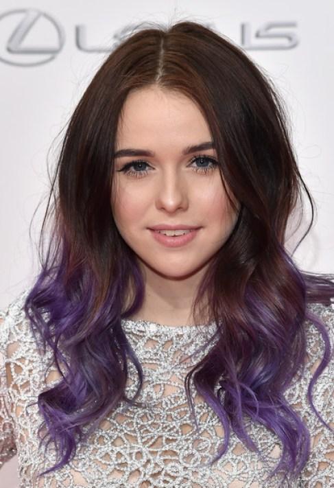 2015 Teen Hairstyles 8