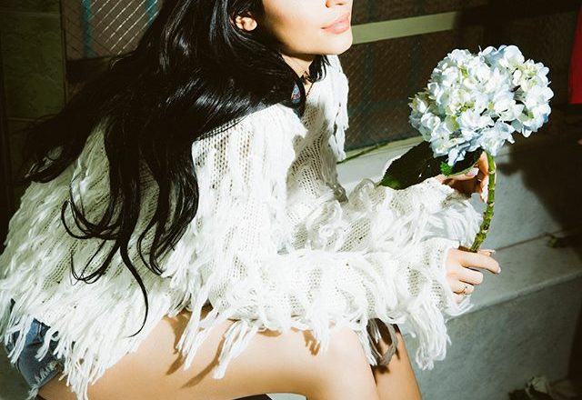 Sneak Peek - Kendall & Kylie Jenner Spring Collection 2015 at PacSun 2