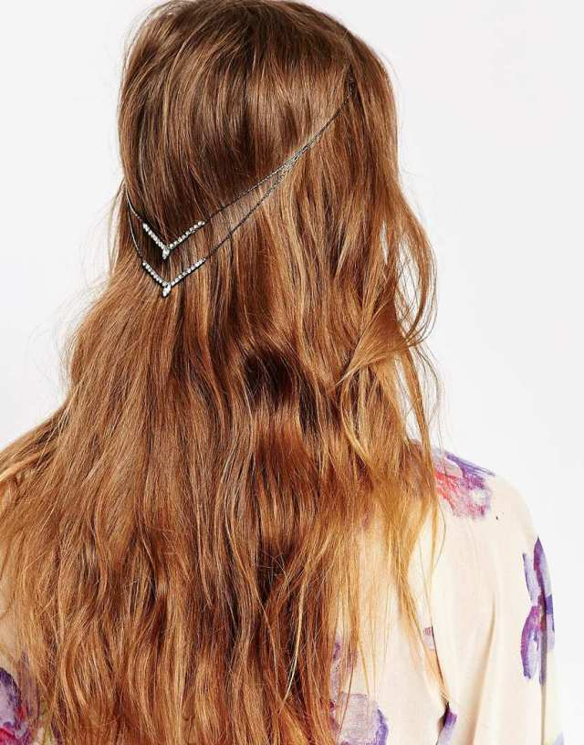 2015 Back To School Hairstyle Ideas 14