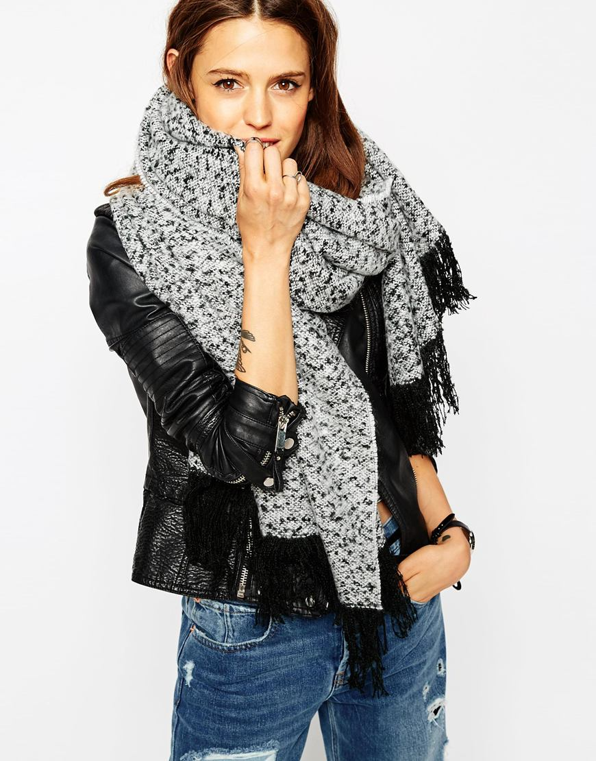 2015 Fall Winter 2016 Fashion Trends For Teens Styles That Work For Teens