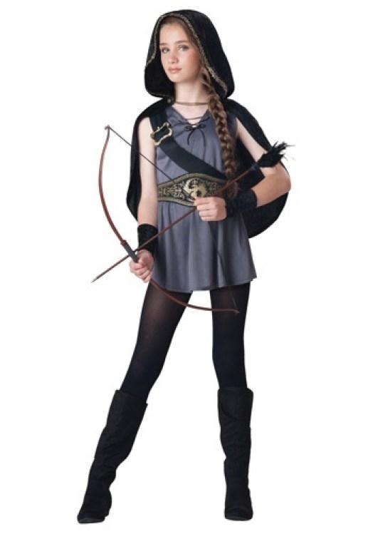 2015 Halloween Costume Ideas for Teens Girls