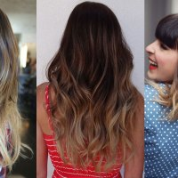 ombre-hair-color-ideas-2016