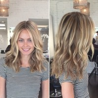 40 Hottest Hair Color Ideas This Year | Styles Weekly