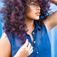 20 Mesmerizing Winter Hair Trends for Black Hair