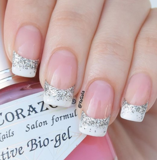Stylish Nail Design You will Love
