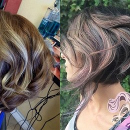 Balayage-hair-color-ideas-2017