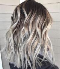 Long Ombre Hairstyles 2017 - Hairstyles By Unixcode