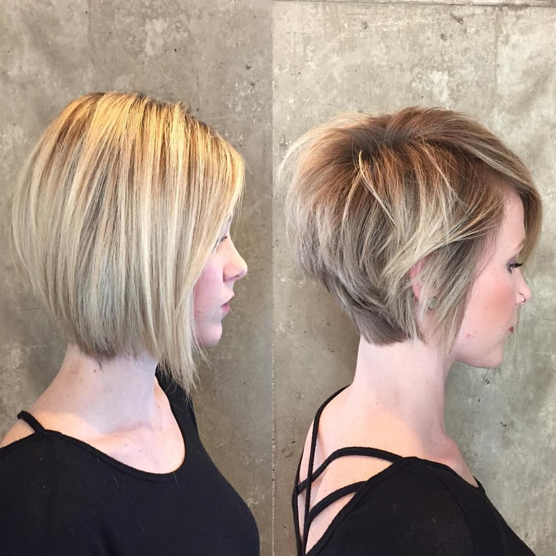 Coiffure Summer 2018 30 Chic Short Pixie Cuts For Fine Hair 2018 Styles Weekly