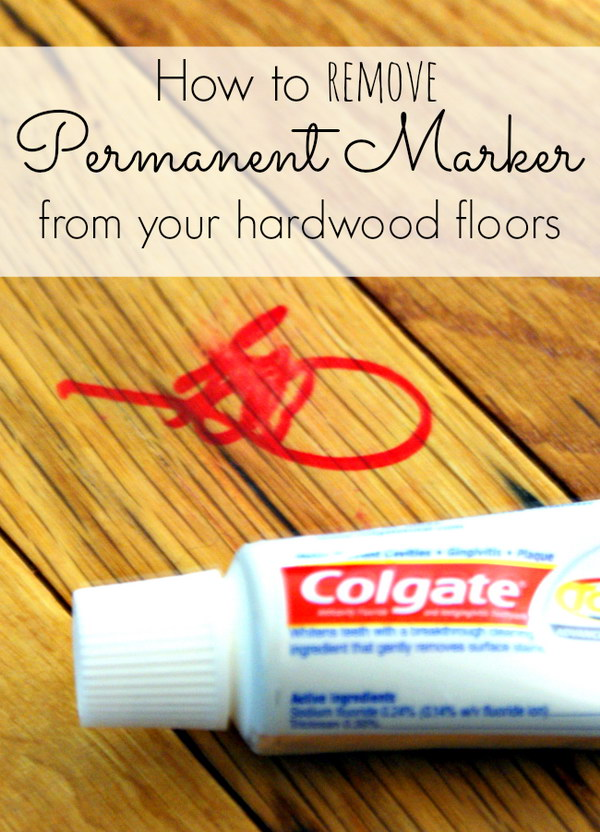 20+ Homemade Floor Cleaners Which Make Your Life Easier - Styletic