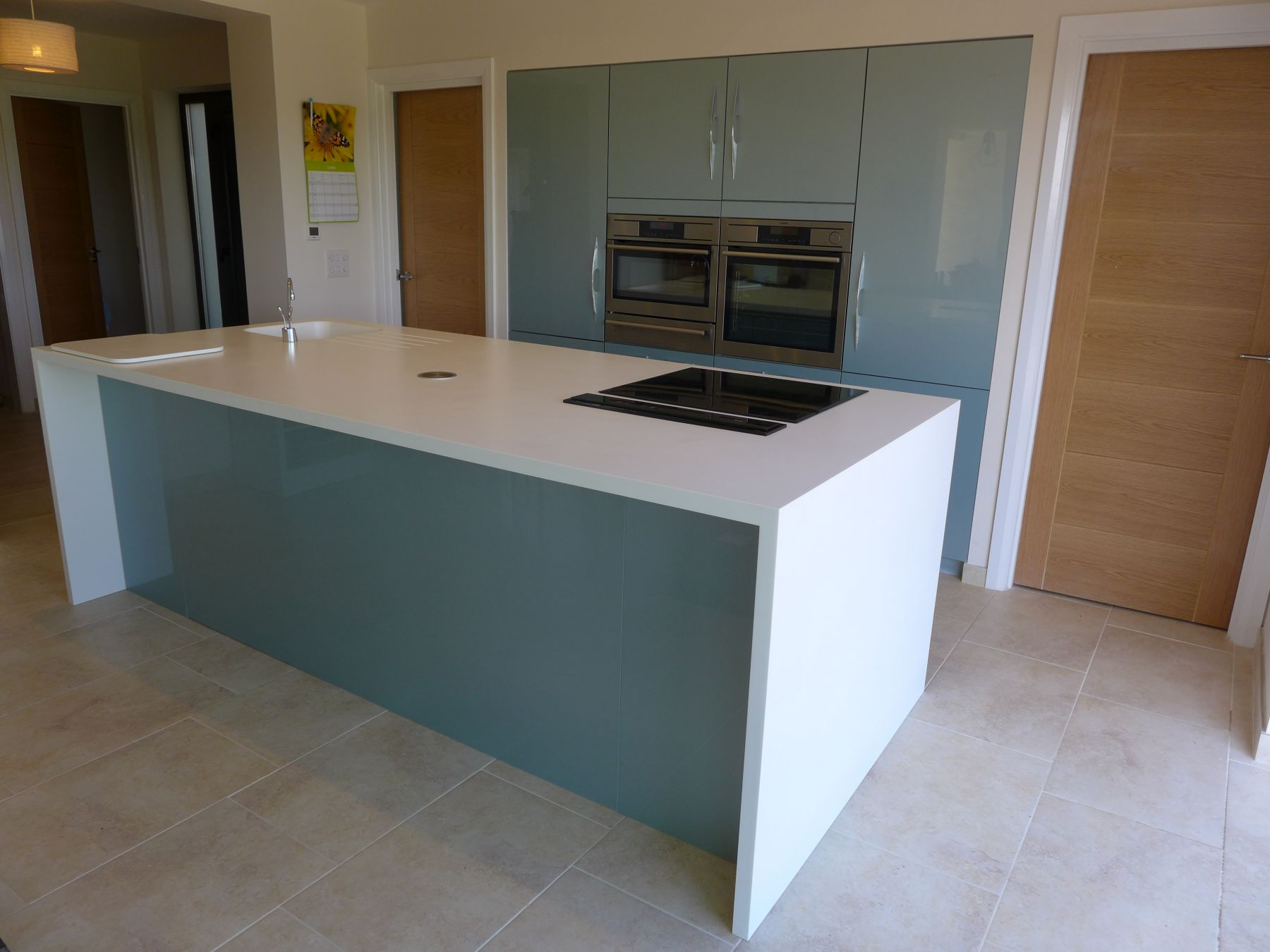 Folding Kitchen Island Uk Kitchens - Style Within