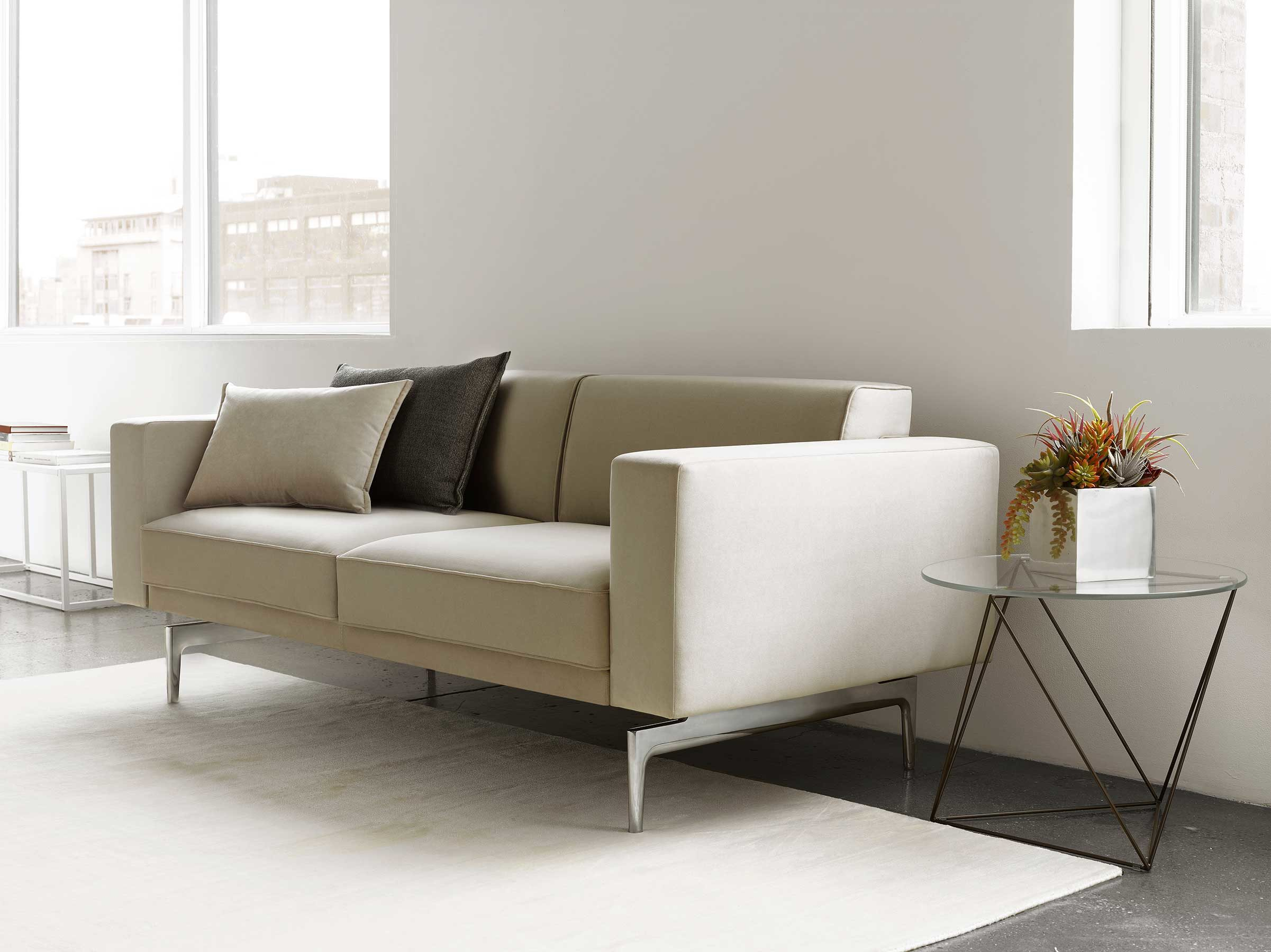 Sofa Lounge Nyc Sofa Nyc Modular Sofa Corner Contemporary Fabric Nyc