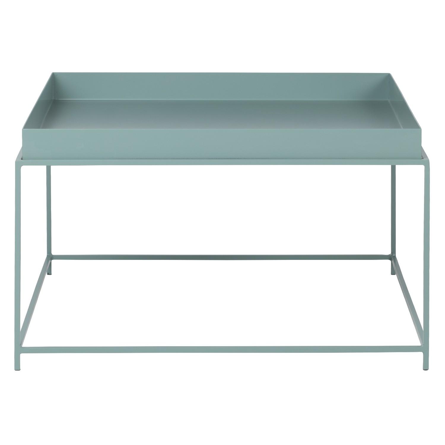Table Basse Couleur Tables Basses Couleurs