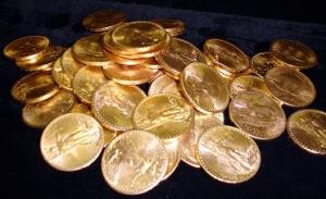 pile20of20gold31