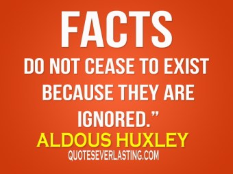 facts_huxley