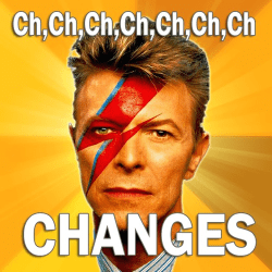 david-bowie-changes-resized-600