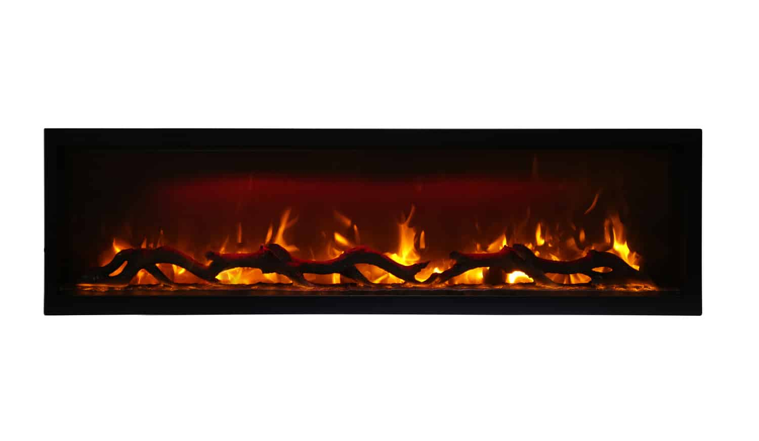 Gas Vs Electric Fireplace Pros And Cons The Best Electric Fireplaces Of 2019 Stylish Fireplaces
