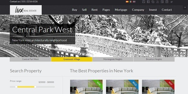 neighborhood website templates - Josemulinohouse - neighborhood website templates