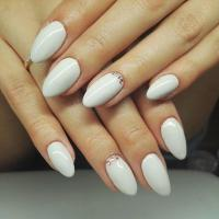 12 feminine summer nails designs that will inspire you ...