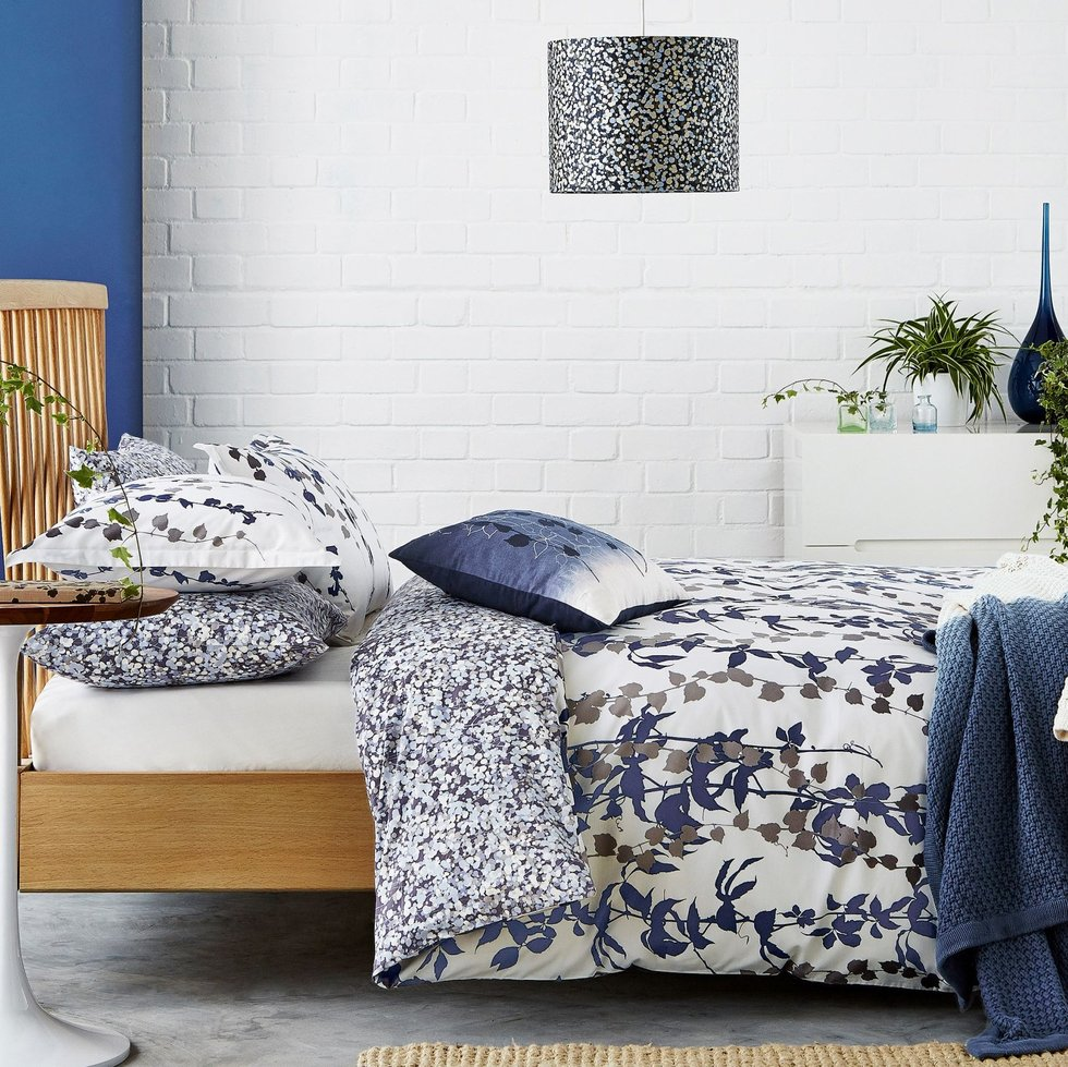 Orla Kiely Bedding John Lewis Update Your Bedroom For Summer 15 Beautiful Bedding Sets To Buy Now
