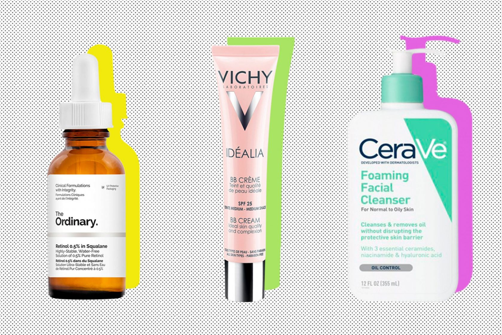 Best Skin Care Cream The Best Skincare Products According To Beauty Experts