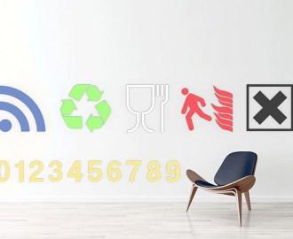 logo-plexi-3d-signaletique