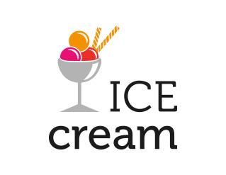 logo-style-picto
