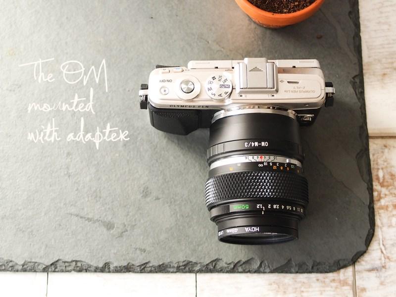 Large Of Olympus Digital Camera
