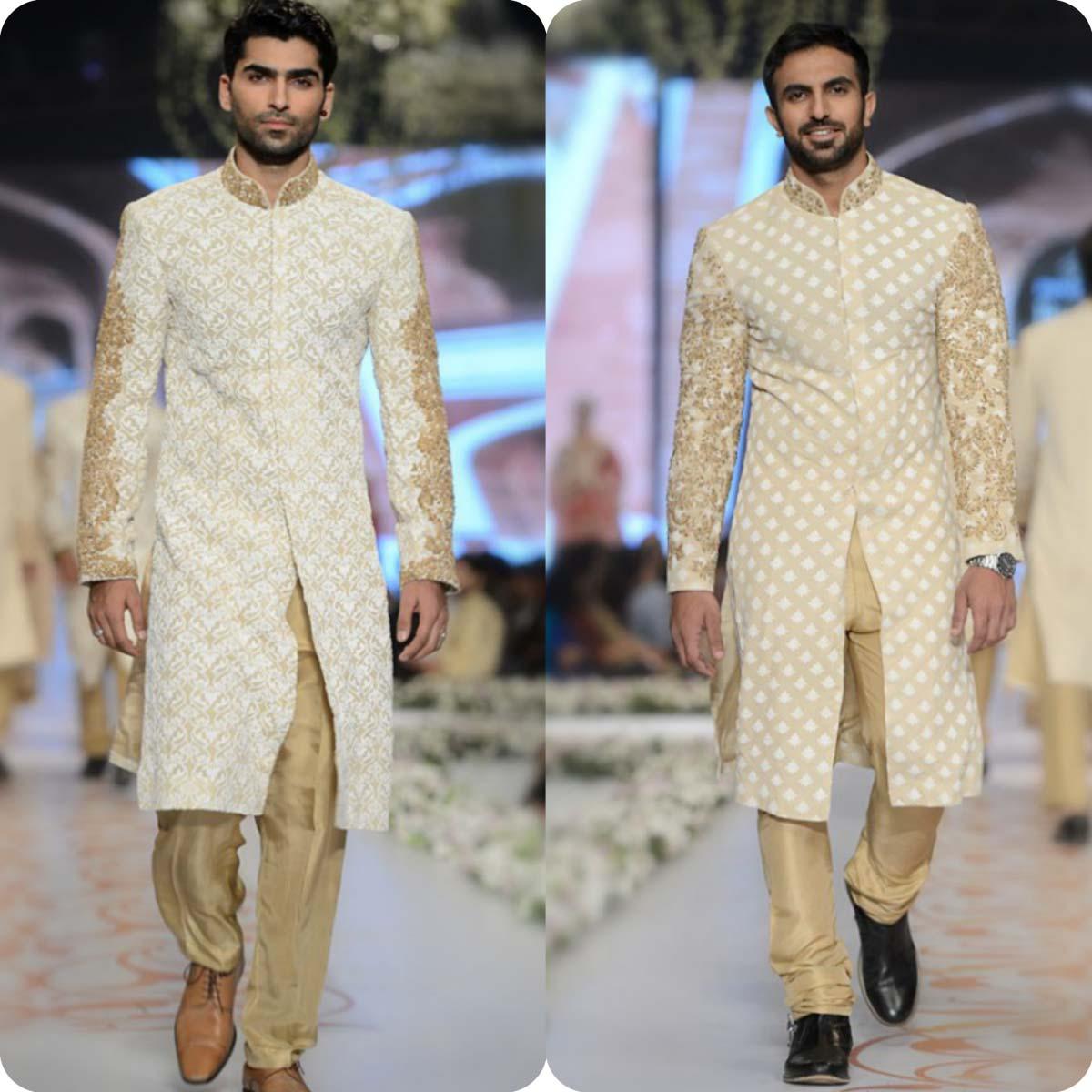 Pin stylish black pathani suit kurta for men ajilbabcom portal picture - Pin Stylish Black Pathani Suit Kurta For Men Ajilbabcom Portal Picture Men Wedding Sherwani Dresses Download