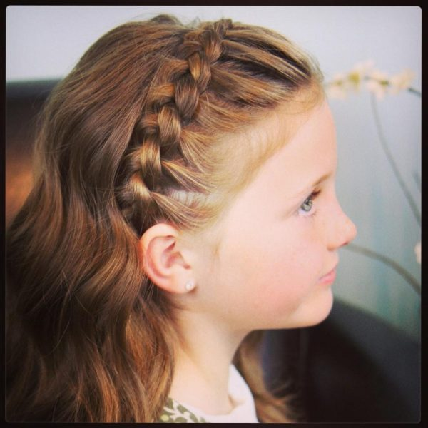 1280  1280 in Cool Hairstyles for Girls with Short Hair for School. 1024 x 1024.Hairstyles For Girls On Eid