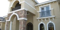Styroforms Limited | Mouldings Trinidad and Tobago | Home