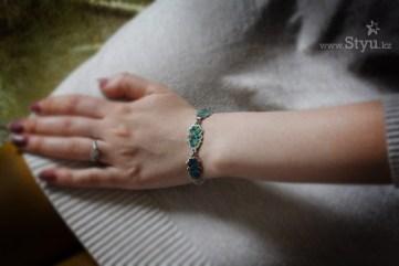 подарок на выписку, браслет мальчика, браслет девочки, браслет с малышом, подарок на рождение малыша, подарок на выписку, браслет с детишками, мамин браслет, серебряный браслет, ювелирка для мам,