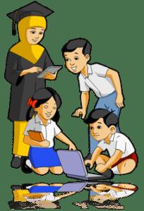 Pengertian Metode Pembelajaran Matematika Kelebihan Dan Kekurangan Metode Pembelajaran Slideshare Metode Teknik Strategi Dan Pendekatan Di Dalam Pembelajaran Share